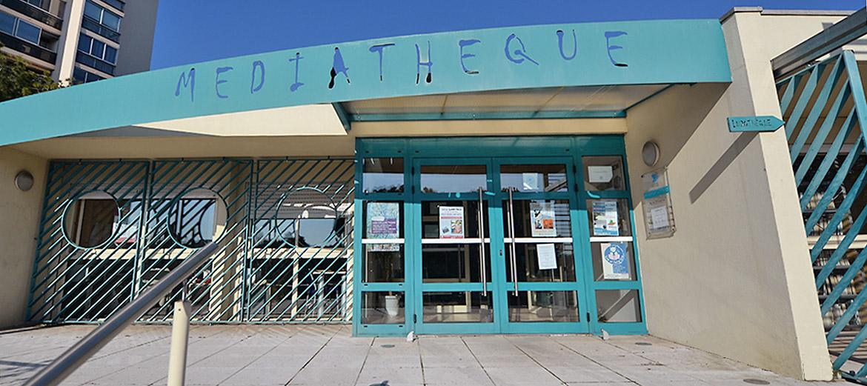 mediatheque_de_l_etoile_exterieur-grande